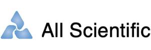 All Scientific