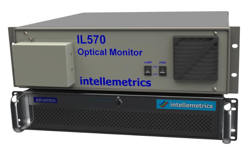 Optical Monitors