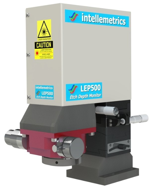LEP500